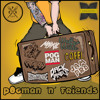 P0gman & Friends EP Teaser OUT NOW