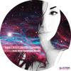 Sea - Bajo De Las Estrellas (Beat Syndrome Remix)[System Recordings]