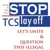TCSser Experience In Recent TCS LayOff - 05