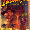 Main Title (Indiana Jones and the Fate of Atlantis Soundtrack)