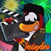 Musica de Club Penguin Star wars 1- Musica de fondo Estrella de la Muerte