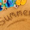 Summer (Kbest Mix)