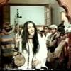 ALLAH Hi ALLAH Kiya Karo....Pehchan..(1975)