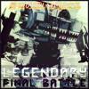 Legendary Remix Mp3
