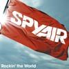 SPYAIR - My Friend (cover)