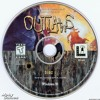 Anna's Theme (Outlaws – Original Music Soundtrack)