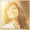 Suas Digitais (Single - Fernanda Brum) - EXCLUSIVA