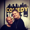 MTV's Girl Code's Carly Aquilino Interview with Big Mic on Comedy 103.1