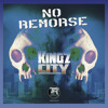 TR001: KINGZ CITY - NO REMORSE (Preview) [AVAILABLE NOW ON BEATPORT - JUNO - & MORE]