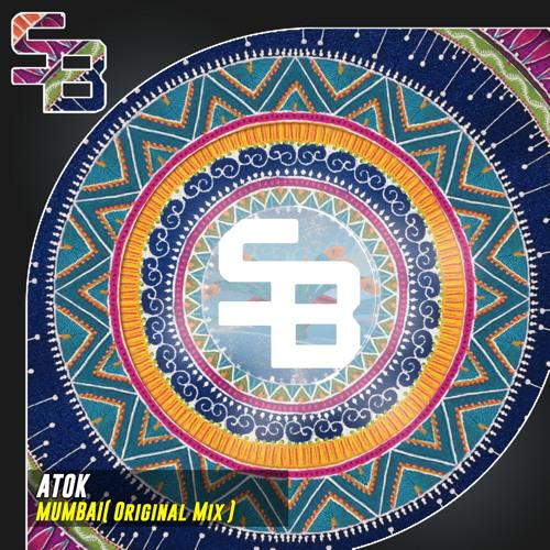 ATOK - Mumbai (Original Mix)