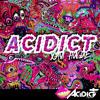 Xavi Huguet - Acidict (Original Mix)
