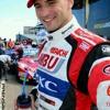 Carburando [Entrevista] Facundo Ardusso nos cuenta su primeros días en el Trotta Racing Team.