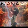 Yamanaiame feat Maru and Mark
