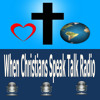 When Christians Speak Talk Radio - Economical Holiday Shopping with Asli Pure and Tastefully Done Cosmetic (made with Spreaker)