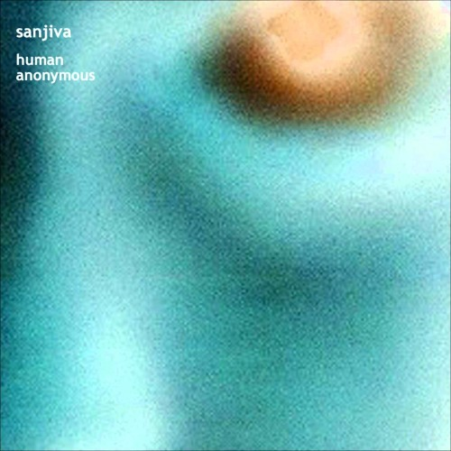 MK-ULTRA - Images Illusion & Rain (2002) - SANJIVA MUSIC, CAN