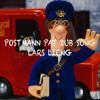 Postmann Pat Dub Song - LarsLieng