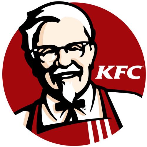KFC Loaded Potato Bowl