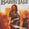 Song Chosen One #1 (The Bard's Tale Soundtrack)