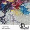 [KRD145] S88MUSIC - Ram ChillMax [Krad Records]