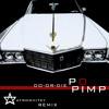 Po Pimp (AfroWhitey Remix)