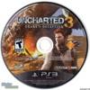 Atlantis of the Sands (Uncharted 3: Drake's Deception Original Video Game Soundtrack)