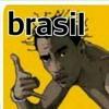 Gog-Brasil com P