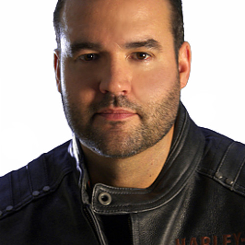 The Original Red Ranger Austin St John Talks Power Rangers Movie And Martial Arts By Rodolfo Roman 2