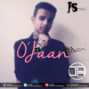 O'Jaan - JS Music Group - Official Audio - Sonu Aqeel - JR Records