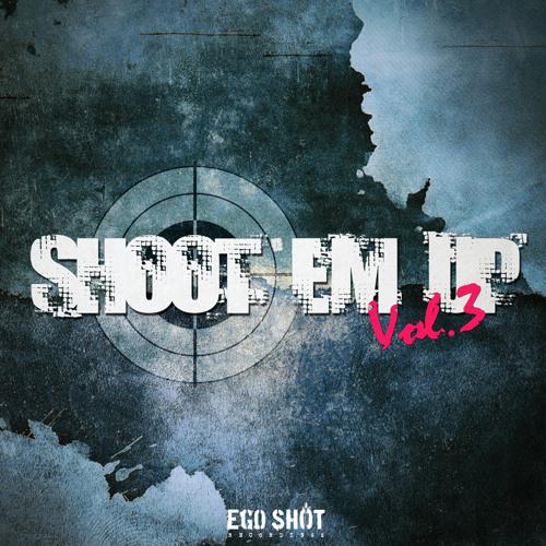 MDK & Retroid - Block Party (Seth Vogt Remix)