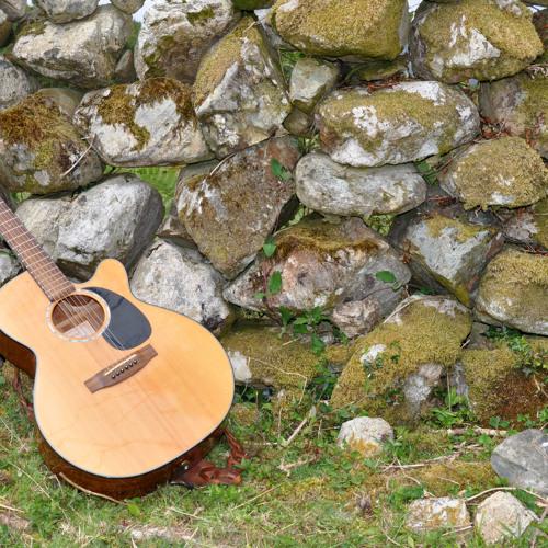 An Anú - Music