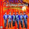SOLY Y LA CUMBIA MAESTRA - LO MAS INTERESANTE 2015