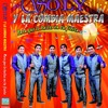 SOLY Y LA CUMBIA MAESTRA - ACABAME DE MATAR 2015
