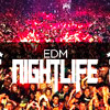 EDM SeT NightLife 2015 - E-D-R