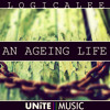 An Ageing Life
