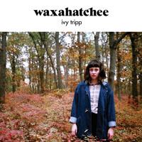 Waxahatchee - Air