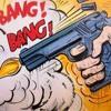Reece Low ft Jessie j (Nicki Minaj Ariana Grande) - Cannon Bang Bang (TAYLOR B MashUP)