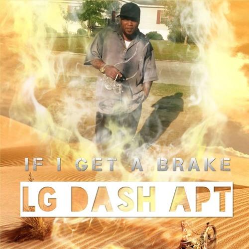 If I Get A Brake