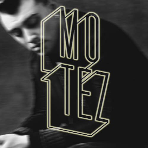 Sam Smith - Leave Your Lover (Motez Remix)