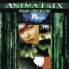 The Animatrix (アニマトリックス): The Album (US: 3 June 2003) [27919-90-IN]