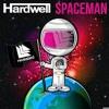 Spaceman (Carnage Festival Trap Remix)/ Dangerous Mashup