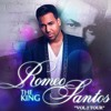 HILITO  Romeo santos for Andres dj base