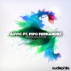 Auvic ft. Pipo Fernandez - Indignation (Original Mix) [Out NOW!]