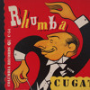 Xavier Cugat And His Orchestra - Cuban Mambo (Burundanga Remix)