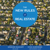 Zillow Talk by Spencer Rascoff and Stan Humphries, Read by the Authors - Audiobook Excerpt