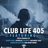 Tiëstos Club Life Podcast 405 - First Hour