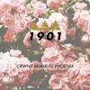 1901 [CRWNS Remix] - Phoenix