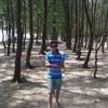 Ami Tomar Kache Rakhbo By Arijit Singh
