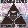 Bomb Squad - MUSIC