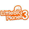Little Big Planet 3 -  Original Music Medley
