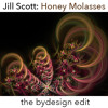 Jill Scott – Honey Molasses (bydesign edit)